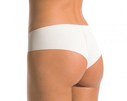 e1db381ed95 Cotonella dámské kalhotky GD119 tělové